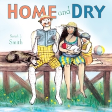 Home and Dry, Paperback Book