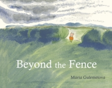 Beyond the Fence, Paperback Book