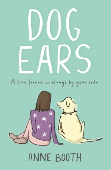 Dog Ears, Paperback Book