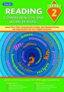 english reading skills books pdf
