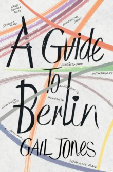 A Guide to Berlin, Paperback / softback Book