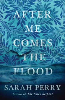 After Me Comes the Flood, EPUB eBook