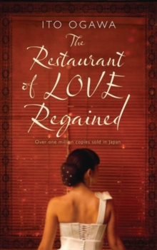 The Restaurant of Love Regained, Paperback Book