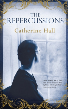 The Repercussions, Paperback Book