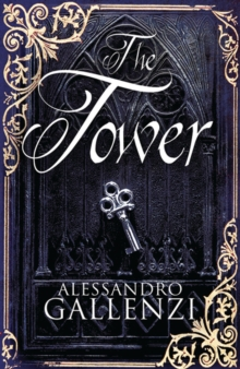 The Tower, Paperback / softback Book