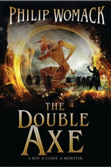 The Double Axe, Paperback Book