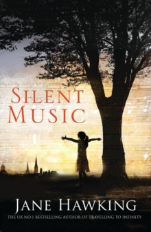 Silent Music, Paperback / softback Book