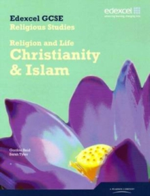 Edexcel GCSE Religious Studies Unit 1A: Religion and Life - Christianity & Islam Stud Book, Paperback / softback Book
