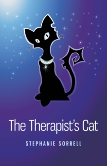 The Therapist's Cat, Paperback / softback Book