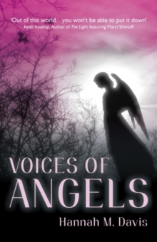 Voices of Angels, Paperback Book