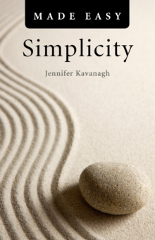 Simplicity Made Easy, EPUB eBook