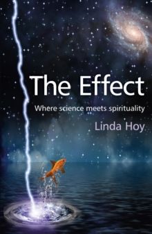 The Effect, Paperback Book
