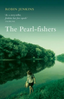 The Pearl Fishers, Paperback / softback Book