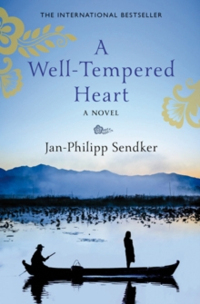 A Well-Tempered Heart, Paperback / softback Book