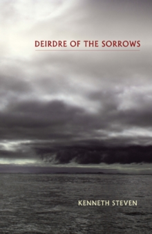 Deirdre of the Sorrows, Paperback Book