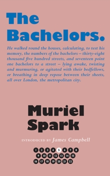 The Bachelors, Hardback Book