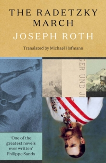 The Radetzky March, EPUB eBook