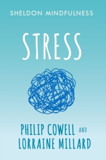 Stress, Paperback Book