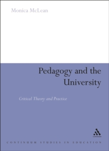 Image Result For Music Theory Pedagogy Pdf