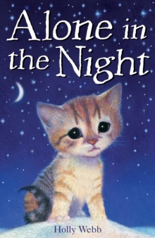 Alone in the Night, EPUB eBook