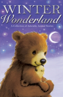 Winter Wonderland, Paperback / softback Book