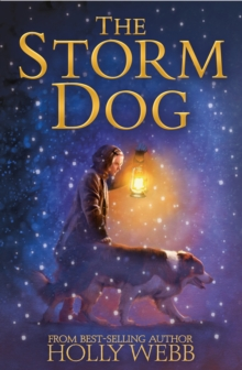 The Storm Dog, Hardback Book