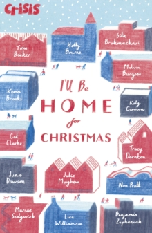 I'll Be Home for Christmas, EPUB eBook