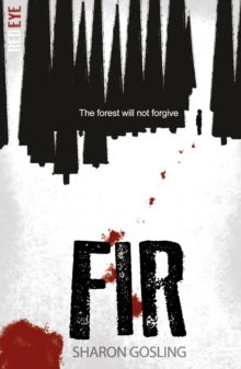 Fir, Paperback / softback Book