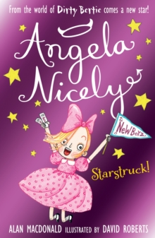 Starstruck!, EPUB eBook