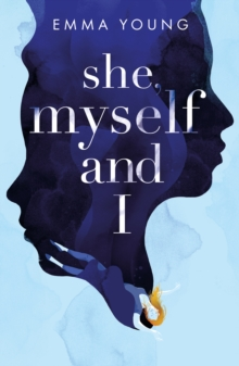She, Myself and I, Paperback / softback Book