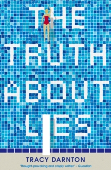 The Truth About Lies, Paperback / softback Book