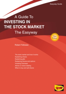 Investing in the Stock Market, Paperback Book