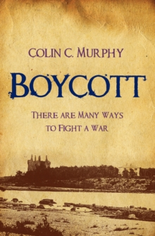 Boycott, EPUB eBook