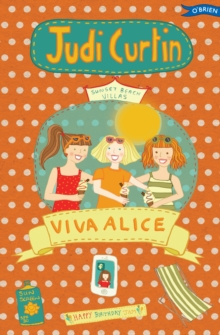 Viva Alice!, Paperback / softback Book