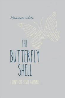 The Butterfly Shell, Paperback Book