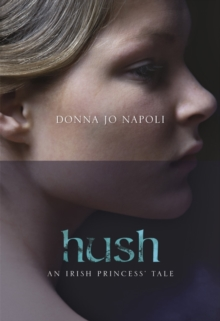 Hush, Paperback / softback Book