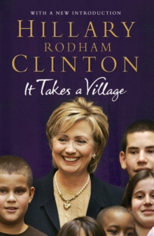 It Takes a Village, Paperback Book