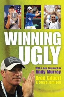 Winning Ugly, Paperback Book