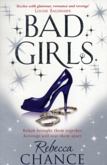 Bad Girls, Paperback Book