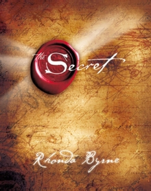 The Secret, EPUB eBook