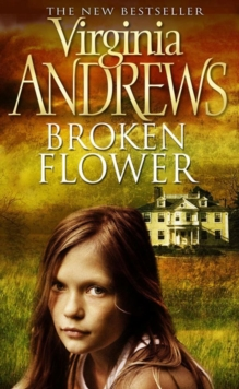 Broken Flower, EPUB eBook