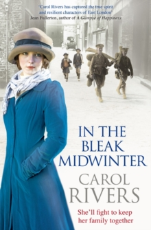 In the Bleak Midwinter, Paperback Book