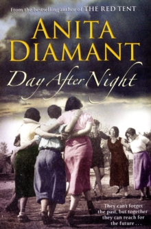 Day After Night, Paperback / softback Book