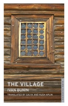 The Village, Paperback / softback Book