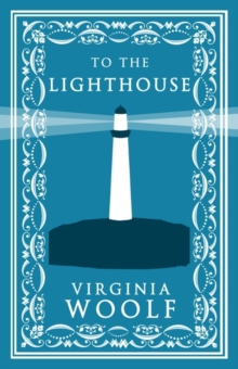 To the Lighthouse, Paperback / softback Book