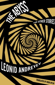 The Abyss and Other Stories, Paperback / softback Book