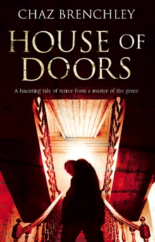 House of Doors, Paperback Book