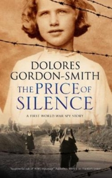 The Price of Silence, Paperback / softback Book