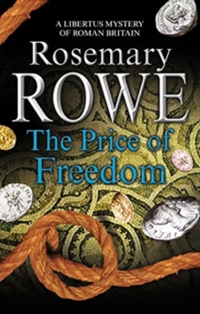 The Price of Freedom, Paperback / softback Book
