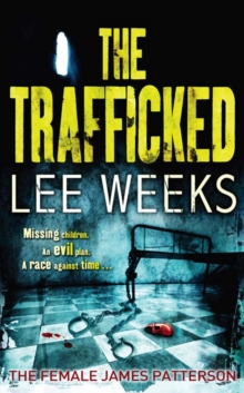 Trafficked, Paperback Book